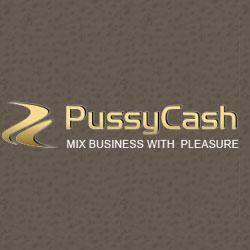 Pussycash
