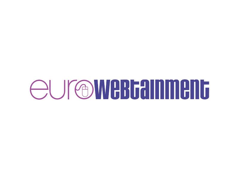 eurowebtainment