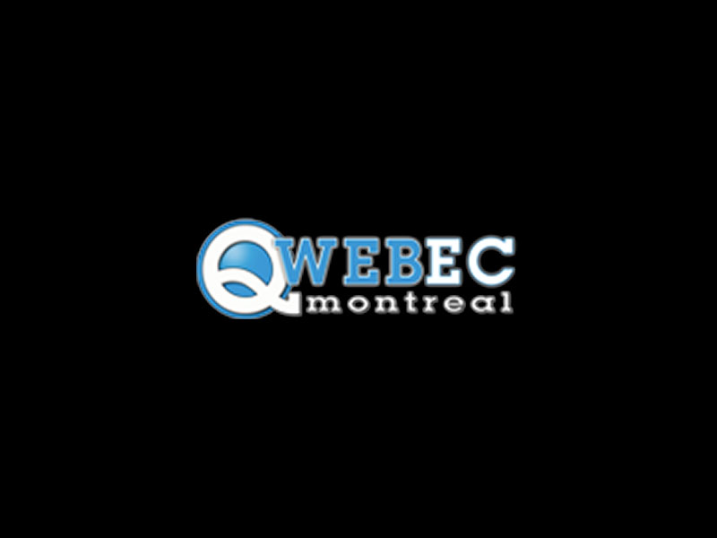 qwebec